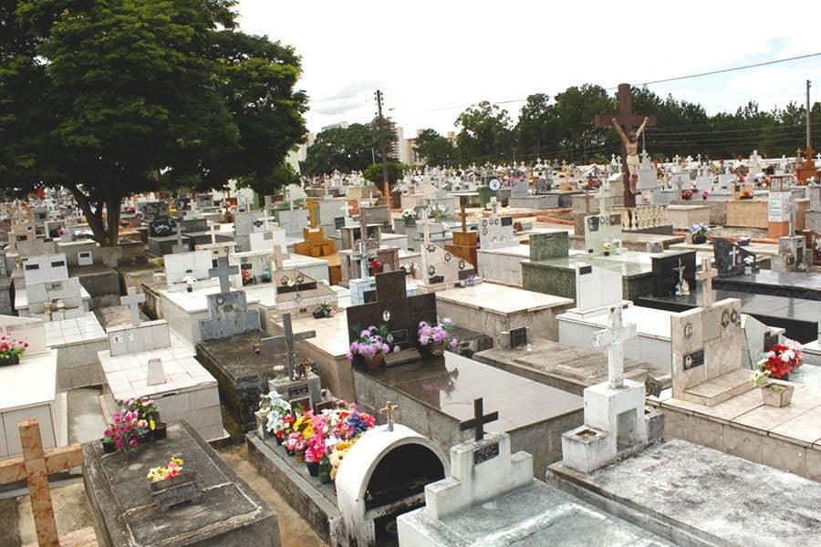 27-ICEG-pesquisa-cemiterios