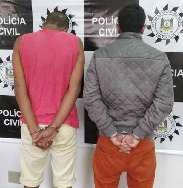 3POLIprisões(1)