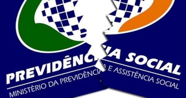 4IBprevidencia3