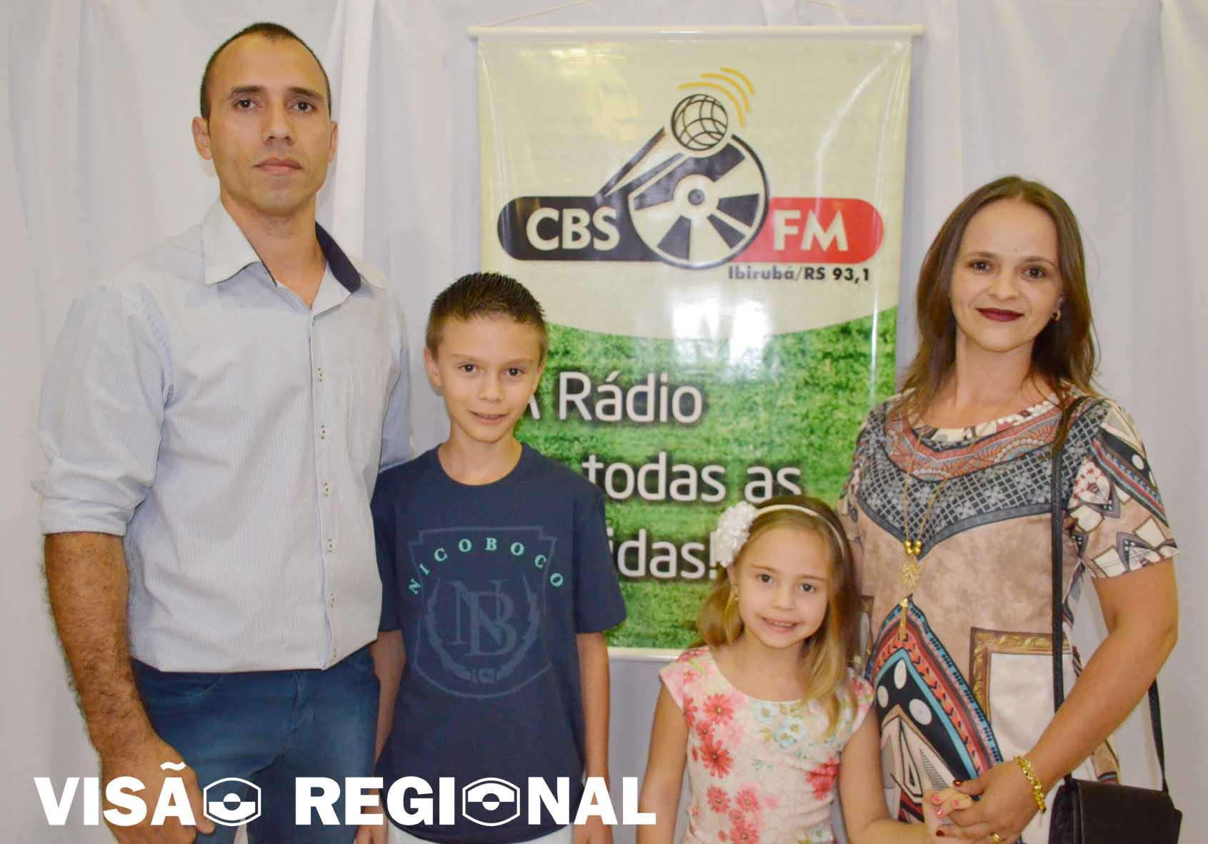 Asif CBS (11)