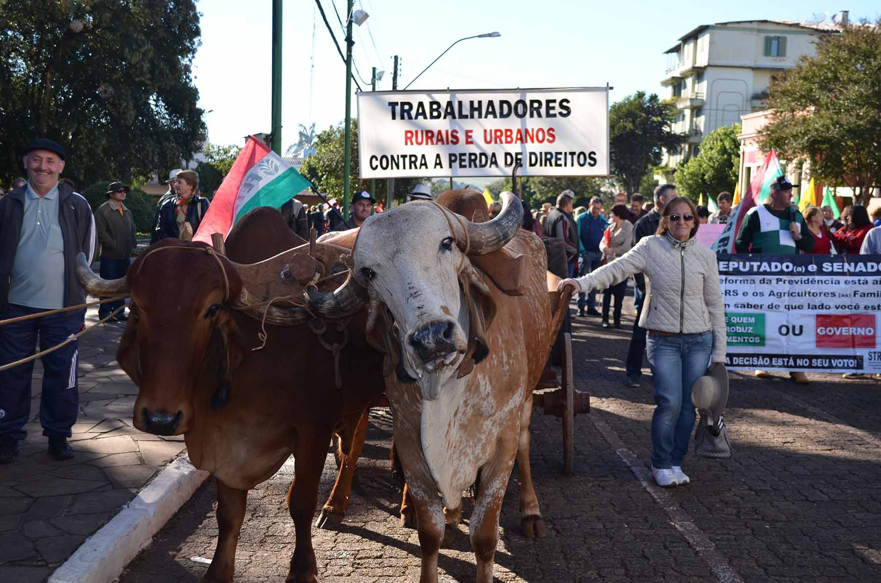 Protesto (12)